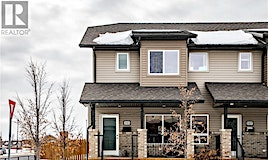 303 Willowgrove Lane, Saskatoon, SK, S7W 0H7