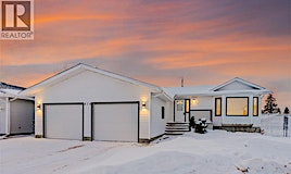 414 King Place, Warman, SK, S0K 4S0