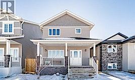 648 Ells Crescent, Saskatoon, SK, S7L 6H9
