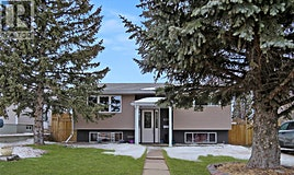 820 2nd Avenue SE, Swift Current, SK, S9H 3Y2