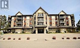 207-1622 Acadia Drive, Saskatoon, SK, S7H 5H7