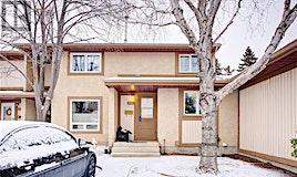 116-1128 Mckercher Drive, Saskatoon, SK, S7H 4Y7