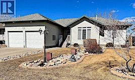17 Bridger Drive, Meadow Lake, SK, S9X 2A1