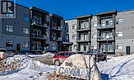 305-502 Perehudoff Crescent, Saskatoon, SK, S7N 4H6