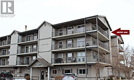 408-122 Government Road, Weyburn, SK, S4H 0P1