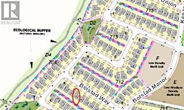 331 Bolstad Way, Saskatoon, SK, S7W 0Y1