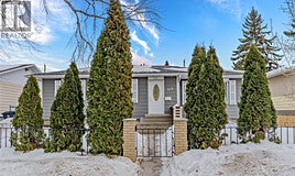 412 W Avenue S, Saskatoon, SK, S7M 3G7