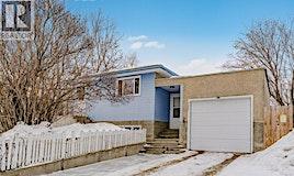 325 Witney Avenue S, Saskatoon, SK, S7M 3K5