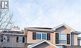 21-127 Banyan Crescent, Saskatoon, SK, S7V 1G5