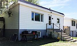 212 Taylor Street E, Saskatoon, SK, S7H 1V1