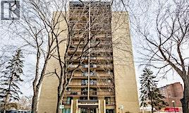 101-430 5th Avenue N, Saskatoon, SK, S7K 6Z2