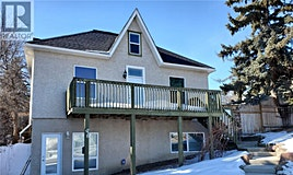 536 Central Avenue N, Swift Current, SK, S9H 0L9
