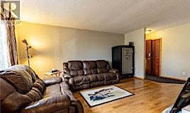 341 Campion Crescent, Saskatoon, SK, S7H 3T8