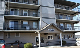 302-122 Government Road, Weyburn, SK, S4H 0P1