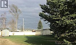 329 Queen Street, Balgonie, SK, S0G 0E0