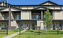 108-3810 Dewdney Avenue E, Regina, SK, S4Z 0A6