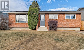 1628 Rutherford Street, Moose Jaw, SK, S6H 7C7