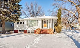 502 Athabasca Street W, Moose Jaw, SK, S6H 2C6