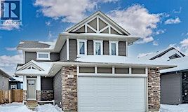 239 Pringle Lane, Saskatoon, SK, S7T 0S4