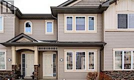 415-303 Slimmon Place, Saskatoon, SK, S7V 0A8
