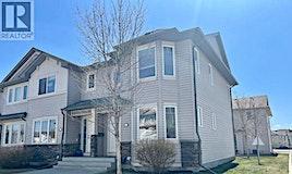 312-303 Slimmon Place, Saskatoon, SK, S7V 0A8