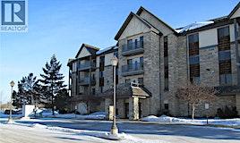 305-1622 Acadia Drive, Saskatoon, SK, S7H 5H7