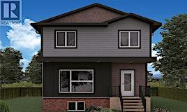 358 Kenaschuk Lane, Saskatoon, SK, S7W 0C2