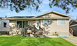 525 6th Avenue NW, Swift Current, SK, S9H 0Y4