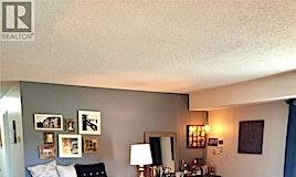 520-510 Prairie Avenue, Saskatoon, SK, S7N 2V4