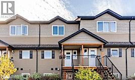 204-110 Shillington Crescent, Saskatoon, SK, S7M 3Z8