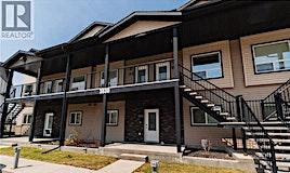504-3830 Dewdney Avenue E, Regina, SK, S4Z 0A6