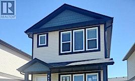 315-315 Hampton Circle, Saskatoon, SK, S7R 0J7