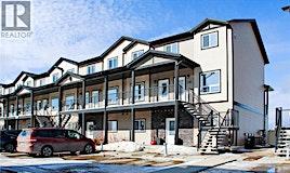 512-3830 Dewdney Avenue E, Regina, SK, S4Z 0A6