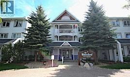 201-3590 4th Avenue W, Prince Albert, SK, S6V 5E6