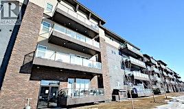 204-710 Hart Road, Saskatoon, SK, S7M 1L2