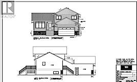 542 Burgess Crescent, Saskatoon, SK, S7V 0W6