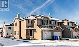 48-127 Banyan Crescent, Saskatoon, SK, S7V 1G5