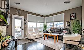 210-405 Cartwright Street, Saskatoon, SK, S7T 0C8