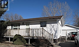 308 Government Road S, Weyburn, SK, S4H 2A8