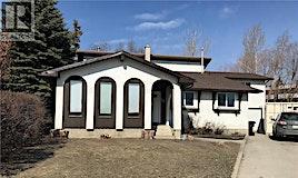 134 Blake Place, Saskatoon, SK, S7M 4C1
