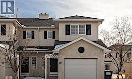 20-138 Banyan Crescent, Saskatoon, SK, S7V 1G8