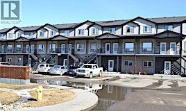 205-3818 Dewdney Avenue E, Regina, SK, S4Z 0A6