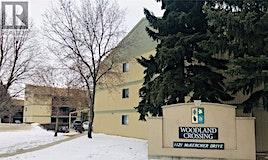 301A2-1121 Mckercher Drive, Saskatoon, SK, S7H 5B8