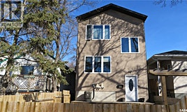1337 Montague Street, Regina, SK, S4T 3J1