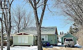 509 1st Street E, Meadow Lake, SK, S9X 1E9