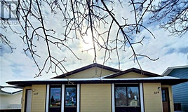 227-229 Wedge Road, Saskatoon, SK, S7L 6E8