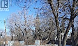 1228 Idylwyld Drive N, Saskatoon, SK, S7L 1A2