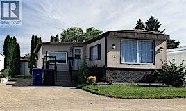 77-1035 Boychuk Drive, Saskatoon, SK, S7H 5B2