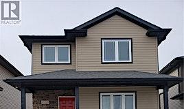 815 Willowgrove Crescent, Saskatoon, SK, S7W 0B1