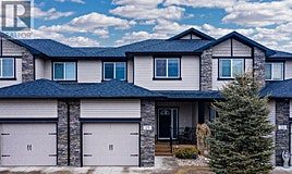 25-215 Hampton Grn, Saskatoon, SK, S7R 0G7